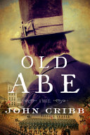 Download Old Abe Book