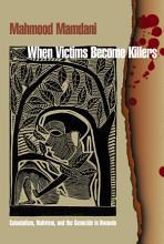 When Victims Become Killers PDF