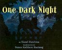 One Dark Night PDF