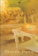 The Package PDF