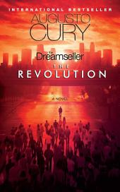 The Dreamseller: The Revolution: A Novel