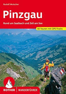 Pinzgau PDF