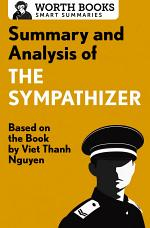 Summary and Analysis of The Sympathizer