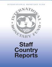 Chad: Recent Economic Developments
