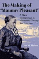 The Making of  Mammy Pleasant  PDF