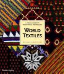 Download World Textiles Book