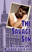 Download The Savage Son Book