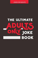 Jokes for Adults