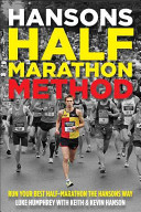 Hansons Half Marathon Method PDF