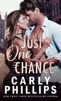 Just One Chance PDF