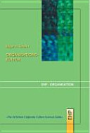 Organisationskultur PDF