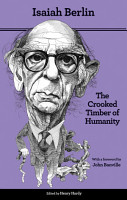 The Crooked Timber of Humanity PDF