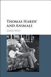 Thomas Hardy and Animals