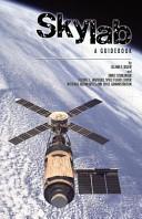 Skylab a Guidebook