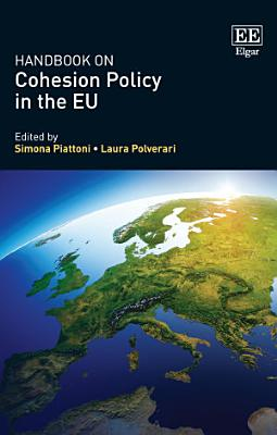 Handbook on Cohesion Policy in the EU PDF