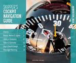 Skipper's Cockpit Navigation Guide
