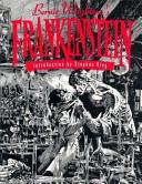 Bernie Wrightson s Frankenstein