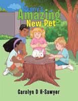 Penny   S Amazing New Pet PDF