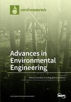 Advances in Environmental Engineering PDF