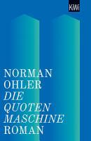 Die Quotenmachine PDF