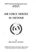 Air Force Heroes in Vietnam PDF