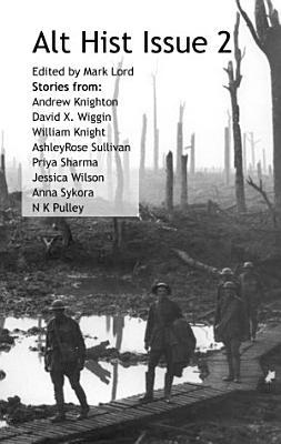 Alt Hist Issue 2 PDF