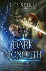 Dark Monolith