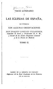 Valencia. 1802