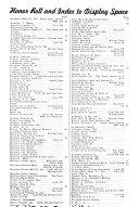 Hazleton  Luzerne County  Pa   City Directory