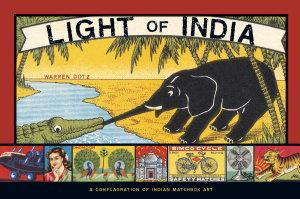 Light of India PDF