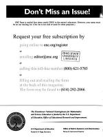 Becoming Literate in Mathematics and Science PDF