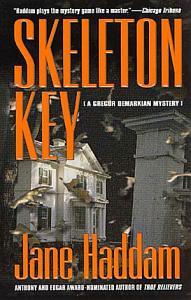 Skeleton Key PDF