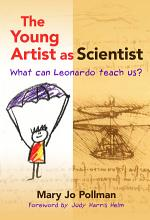 The Young Artist as Scientist PDF