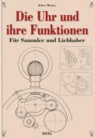 Die Uhr und ihre Funktionen PDF