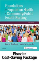 Community Public Health Nursing Online PDF