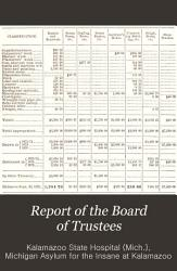 Report of the Board of Trustees PDF