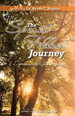 The Spirit Filled Journey PDF