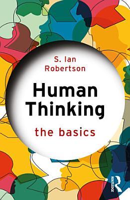 Human Thinking