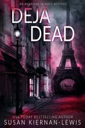 D  j   Dead PDF