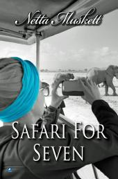 Safari For Seven
