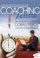 Coaching kariery