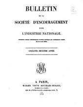 Bulletin: Volume52