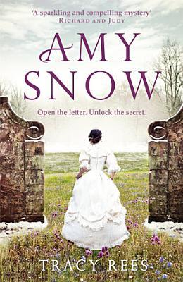 Amy Snow PDF