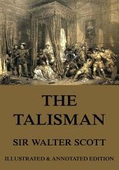 The Talisman: eBook Edition