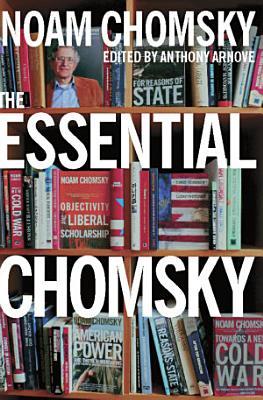 The Essential Chomsky PDF