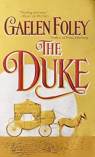 Download The Duke Book