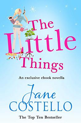 The Little Things PDF
