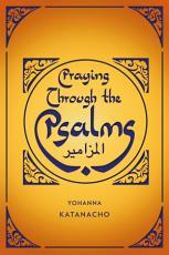 Praying Through the Psalms PDF