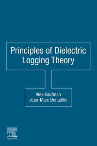 Principles of Dielectric Logging Theory