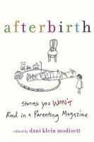 Afterbirth PDF